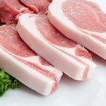 銘柄豚 いばらき地養豚とんかつセット
